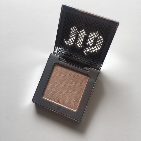 Sin Highlighter from Urban Decay